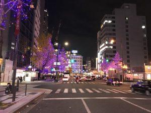 大阪の地での遺品整理!